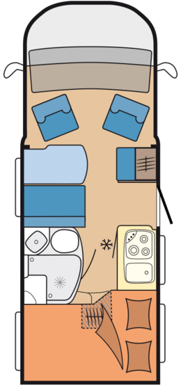 autocamper2pers layout sm