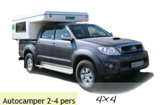 autocamperleje2-4pers4x4